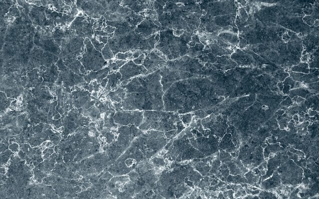 DIY Cleaning Tips For Marble Floors