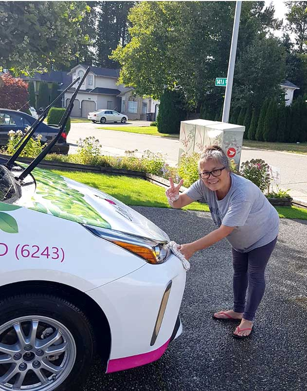 House Cleaning Service White Rock Life Maid Easy